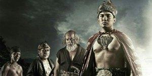 gending-sriwijaya-rilis-official-poster-85ffef