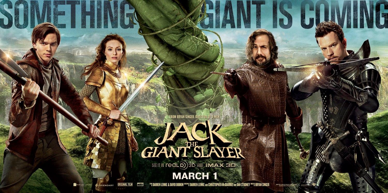 Film Jack The Giant Slayer Imam Ocean