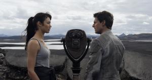 Oblivion-Movie-2013