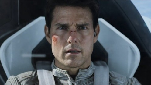 OBLIVION-Movie-Trailer