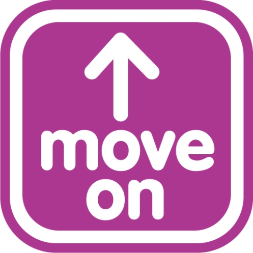 move_on_logo_515pix1