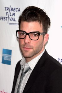 Zachary_Quinto_at_the_2009_Tribeca_Film_Festival_2