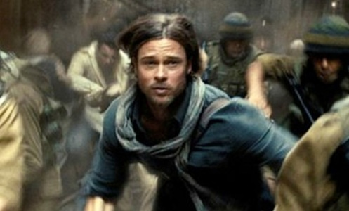 world-war-z-first-trailer1