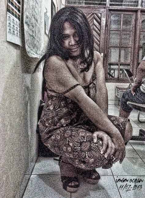 Suminah