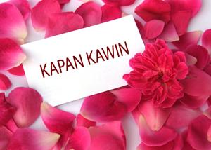 LOVE KAWIN87ENE