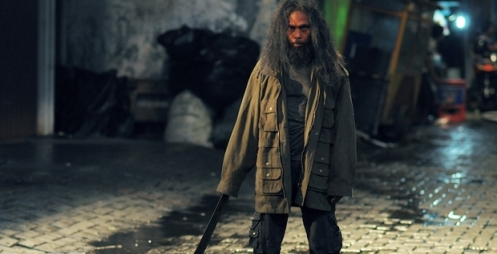 The-Raid-2-Yayan-Ruhian-as-Prakoso