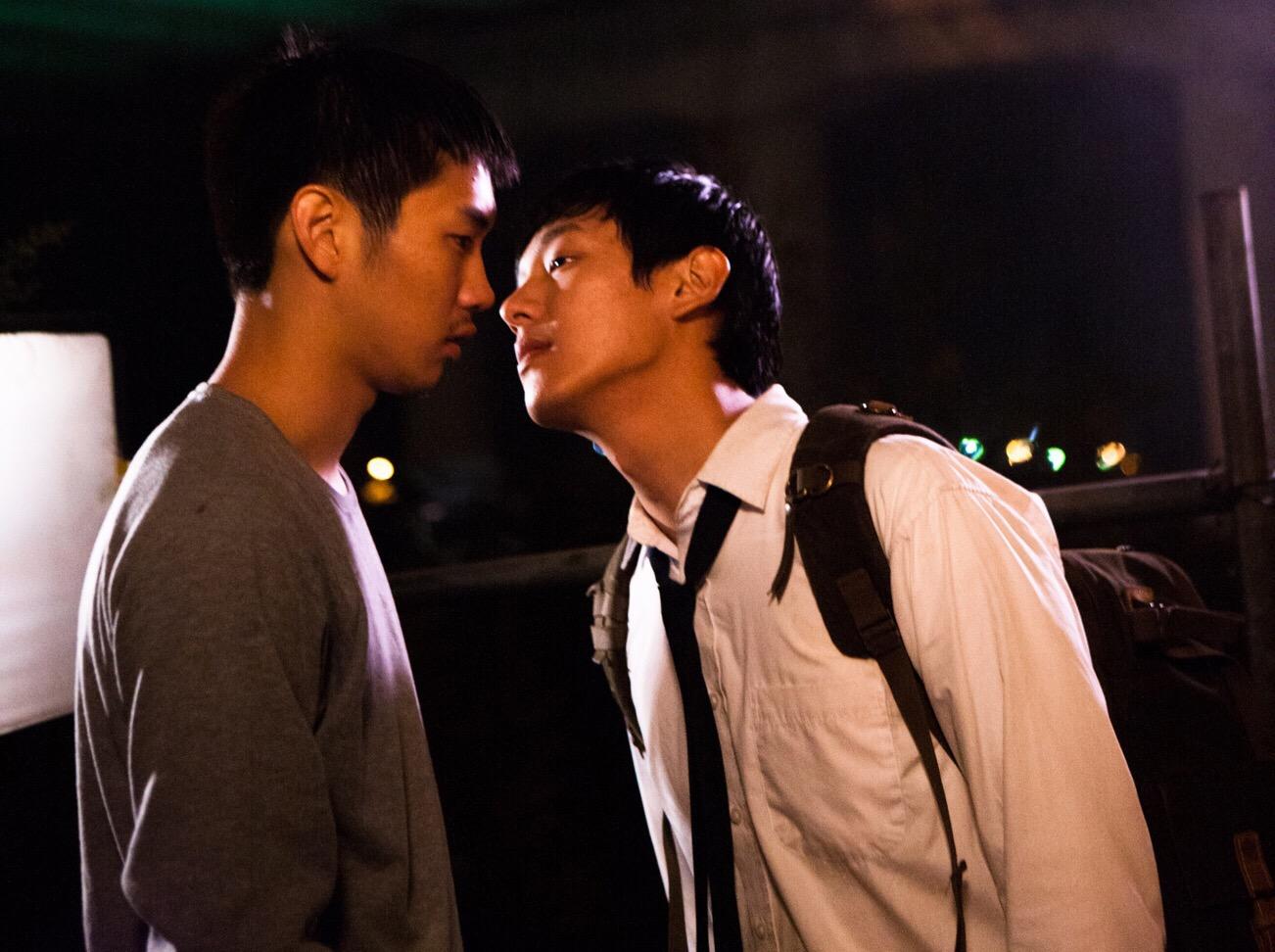 Cerita panas indonesia khusus gay