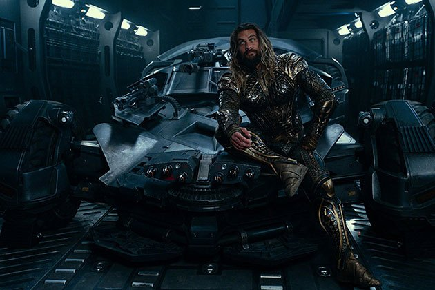 Justice-League-Movie-Still-1
