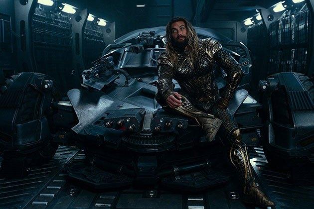 Justice-League-Movie-Still-1