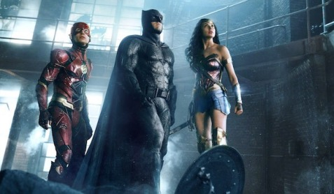 justice_league_ver21_xlg