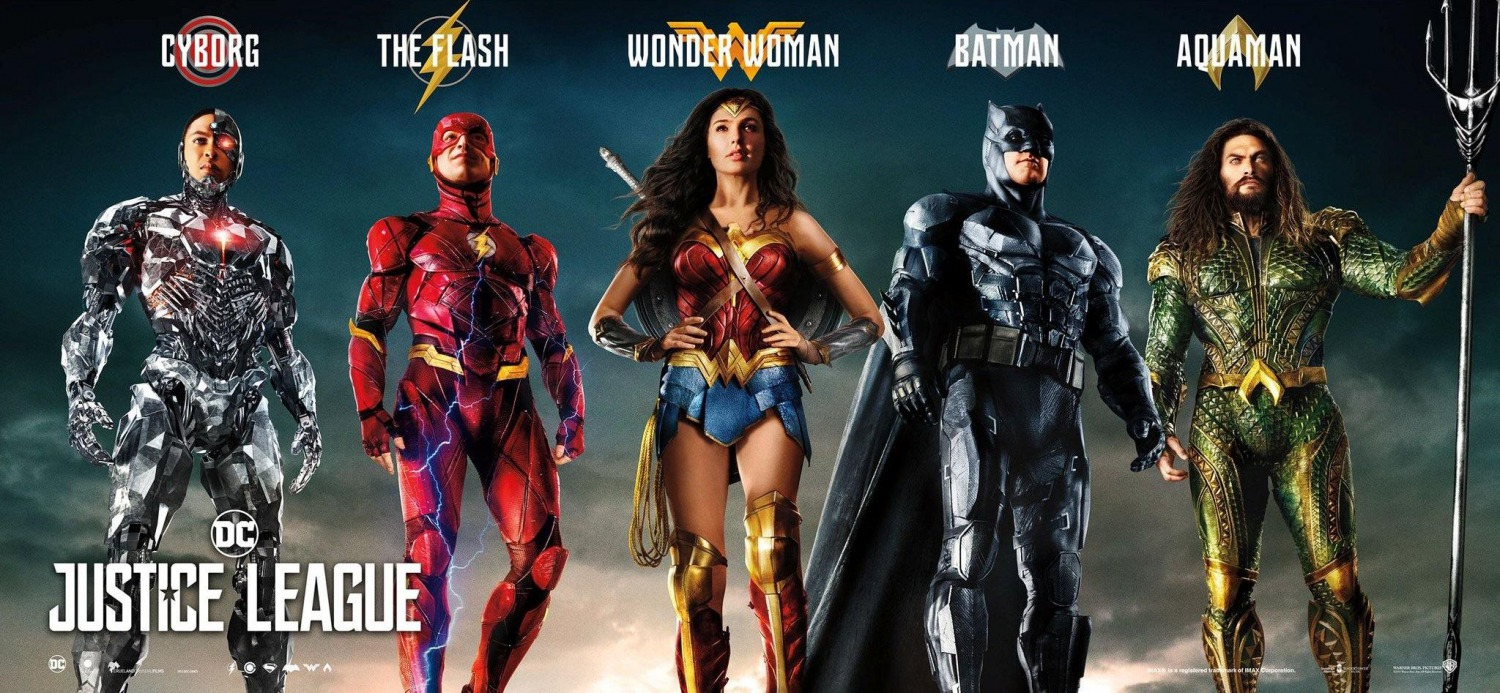 justice_league_ver29_xlg
