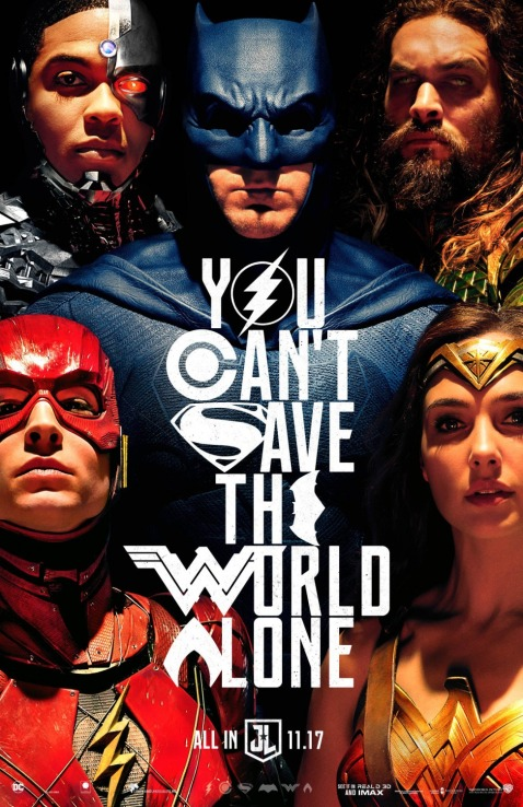 justice_league_ver9_xlg